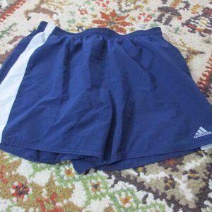 Medium Adidas Shorts